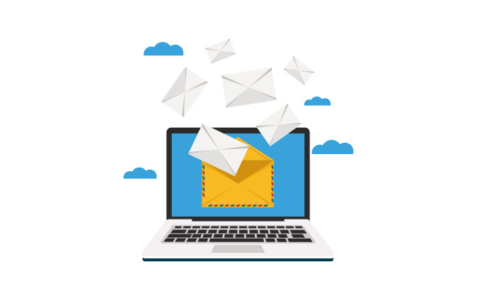 Email Archiving Solutions