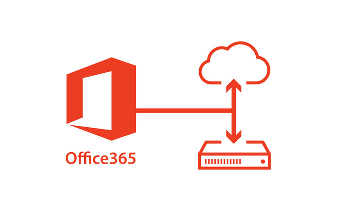 Office 365 Backup and Recovery