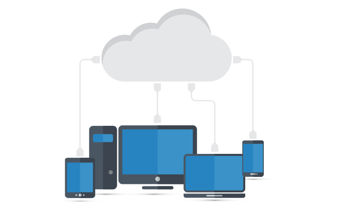 Our Cloud Solutions